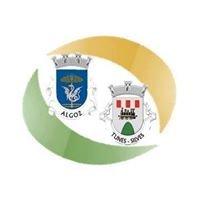 União de Freguesias de Algoz e Tunes