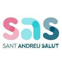 Sant Andreu Salut Fundació