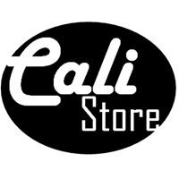 Cali Store Skateboard Surfwear