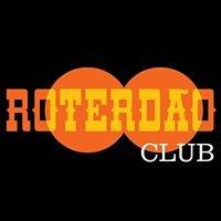 Roterdão Club
