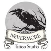 Nevermore Tattoo & Piercing
