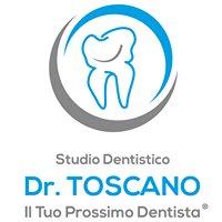 Studio Dentistico Dr. Toscano