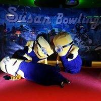 Susan Bowling & Havana Slot
