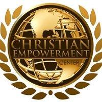 Christian Empowerment Center