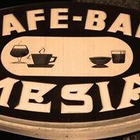 Café Bar Mesía