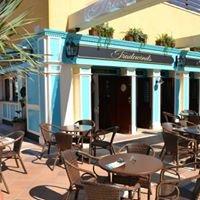 Tradewinds Bar La Fuente