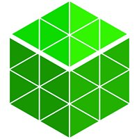 Greenhouse Innovation Lab