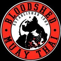 BloodShed Muay Thai Gym