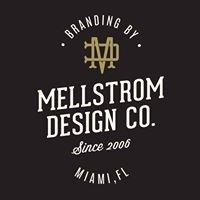 Mellstrom Design Co