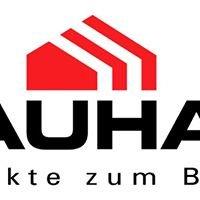 Bauhag Produkte zum Bauen AG
