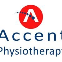 Accent Physiotherapy
