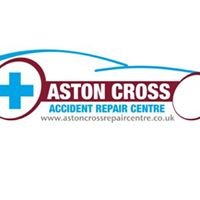 Aston Cross MOT