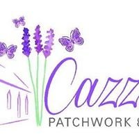 Cazzan Patchwork & Gifts