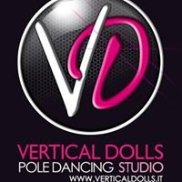 Vertical Dolls