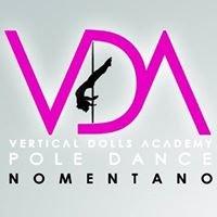 Pole Dance Roma - VDA