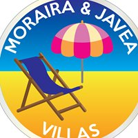 Moraira and Javea Villas