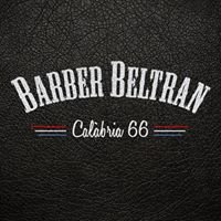 Barber Beltran