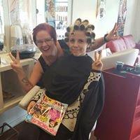 Rejuv-U Hair Spa Woolgoolga