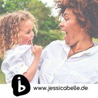 Familienbegleitung Jessica Belle