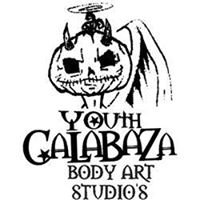 Youth Calabaza