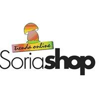 Soria Shop