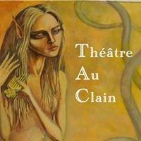 Théâtre Au Clain - TAC
