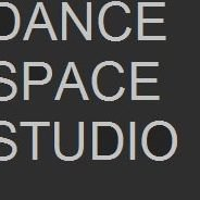 Dance Space Studio (Fani Michailidou A,Fani Michailidou B)