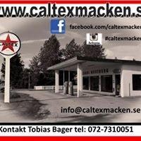 Caltexmacken