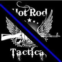 Hot Rod Tactical