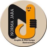 Norma Jara Design