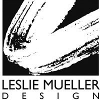 Leslie Mueller Design