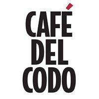 Café del Codo