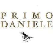 Weine Primo Daniele