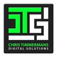 Chris Timmermans Digital Solutions