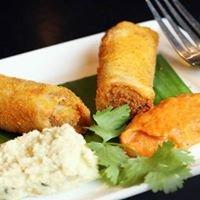 Restaurant Végétarien Krishna Bhavan