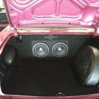 Carrollton Car Stereo