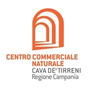 Centro Commerciale Naturale Cava de' Tirreni