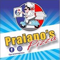 Praiano's Pizza