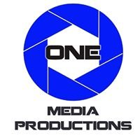 One Media Productions