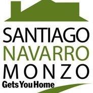 Santiago Navarro-Monzo Gets You Home
