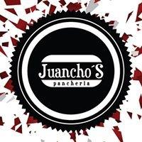 JuanchoS Panchería