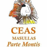 Ceas Masullas