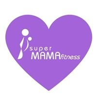 Supermamafitness  - Fitness mit Baby