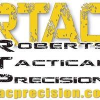 Roberts Tactical Precision