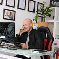 X-Konzept Online-Marketing und Unternehmensberatung