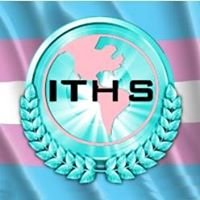 International Transgender Historical Society