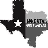 Lone Star Gun Company
