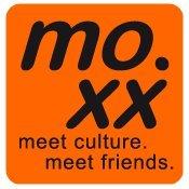 mo.xx