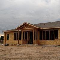 Halverson Construction LLC