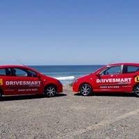 Drivesmart Coffs Coast